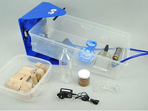 Stream Table Kit Image