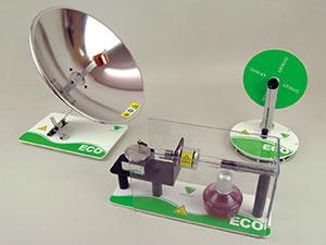Sustainable Energy Production Trainer Image