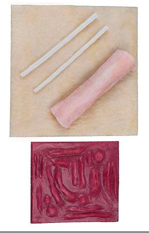 Basic Student Tissue Pack Image