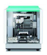 METAZA MPX-95 Impact Printer Image