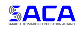 SACA Associate and Specialist Microcredentials Image