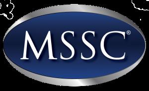 MSSC_LogoIcon_Gradient-no-background-300x183