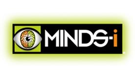MINDS-i