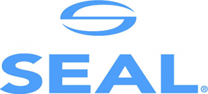 seal-300x136