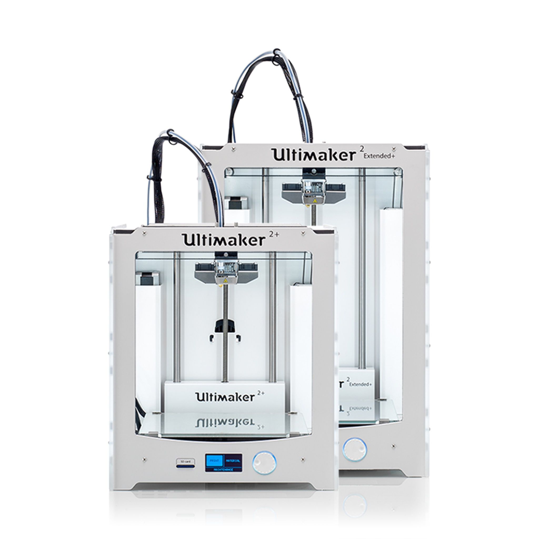 Ultimaker 2+ Image