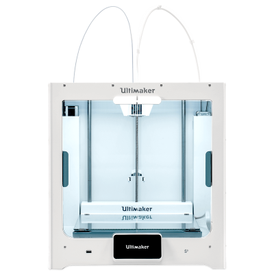 Ultimaker S5 Image